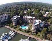7 Shelter Cove Lane Unit #7518, Hilton Head Island image