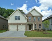 8045  Alford Road Unit #146, Fort Mill image