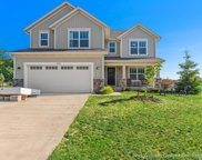 8700 Rainbows End Road Se, Caledonia image