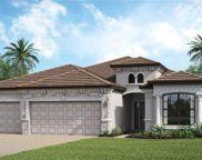 2386 Orchard St, Naples image