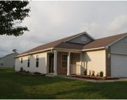 5038 Rocky Forge  Drive, Indianapolis image