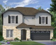 428 Double L Dr, Dripping Springs image