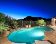 41728 N Club Pointe Drive, Anthem image