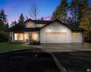 15008 44th Ave NW, Gig Harbor image