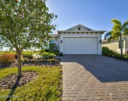 2921 Treasure Cay Lane, Melbourne image