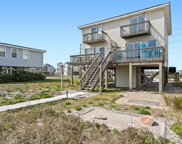 3800 Island Drive, North Topsail Beach image