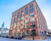 1017 Washington Boulevard Unit 4F, Chicago image