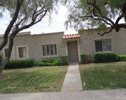 8135 E Vista Drive, Scottsdale image