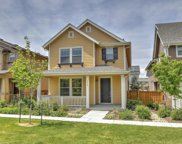 9449 East 52nd Avenue, Denver image