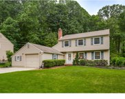 254 Heritage Road, Cherry Hill image