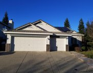 9633  Darley Way, Elk Grove image