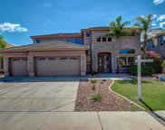 26229 N 68th Lane, Peoria image