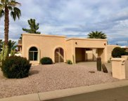 26634 S Howard Drive, Sun Lakes image