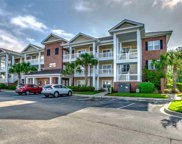 1004 Ray Costin Way Unit 214, Murrells Inlet image