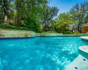 107 Indian Bend Dr, Austin image