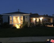 4122 S Bronson Ave, Los Angeles image