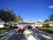 5 Pontiac Lane, Palm Coast image