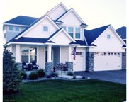6471 Carriage Way, Corcoran image