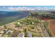 67-435 Waialua Beach Road Unit W-1, Oahu image