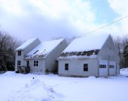 191 Thorndike Road, Weare image