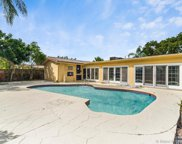 1811 N 53rd Ave, Hollywood image