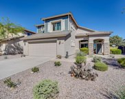 2468 W Canyon Way, Queen Creek image