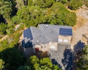 161 Eberhart Gulch Ct, Scotts Valley image