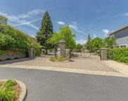 5625  Grand View Court, Rocklin image