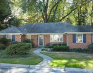3502 HUSTED DRIVEWAY, Chevy Chase image