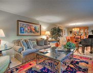 5366 S Ironton Way, Englewood image