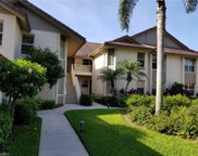 26891 Wedgewood Dr Unit 202, Bonita Springs image
