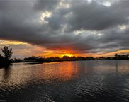 3321 NW 9th TER, Cape Coral image