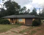 860 N State Road 415, Osteen image