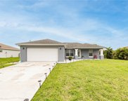 2020 Nw 16th  Terrace, Cape Coral image