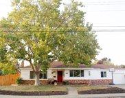 3109 Claremont  Drive, Santa Rosa image
