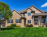 3425 160th Street, Urbandale image