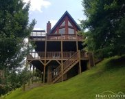 260 West Ridge Road, Piney Creek image