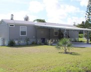 8115 Marx DR, North Fort Myers image