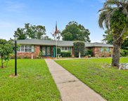 7323 MAPLE TREE DR, Jacksonville image