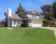2387 GINGER Circle, Newbury Park image