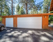6255 Lucerne Place, Wrightwood image