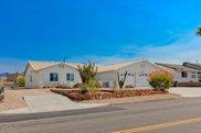 3811 Buena Vista Ave, Lake Havasu City image