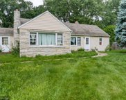 8460 Cottagewood Terrace NE, Spring Lake Park image