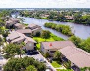 9120 SE Riverfront Terrace Unit #A, Tequesta image