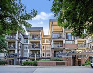 4868 Brentwood Drive Unit 113, Burnaby image