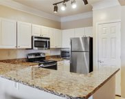 1850 Cotillion Drive Unit 2218, Atlanta image