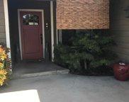 224   N Lomita Avenue, Ojai image