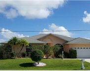 4541 Colleen Street, Port Charlotte image