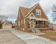 6991 N SILVERY, Dearborn Heights image