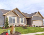 1151 Crystal Creek, Wentzville image